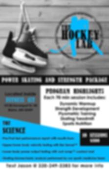 hockeyLabflyer.png