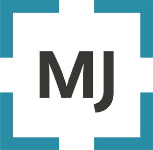 MJ Acquires ProCourse, Expanding Benefits Consulting Practice to Include Retirement Plan Advisory