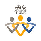 TopDCAdvisorTeams_Logo_2019.jpg