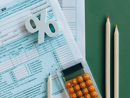 Tips to Fix 401(k) Refunds