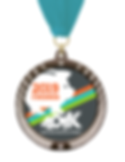 Medal Picture.png