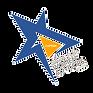TopWomenAdvisors_Logo_Captain2020_edited