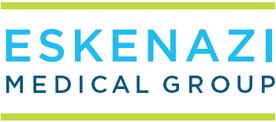 Eskenazi Medical Group