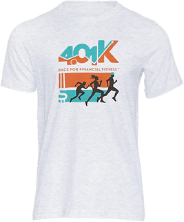 t shirt Front-Example.png