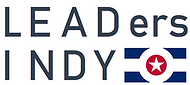LEADers-Indy-Logo.png