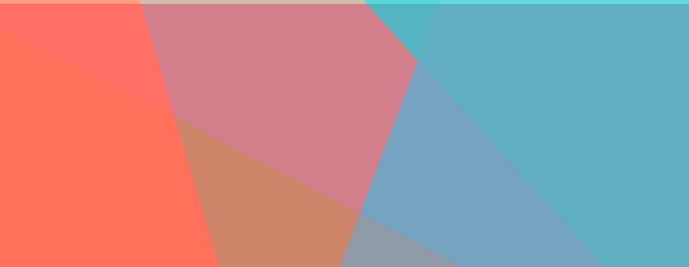 QGiv Race Website Banner (1).png