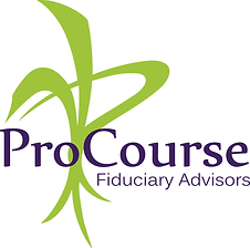 ProCourse Fiduciary Advisors