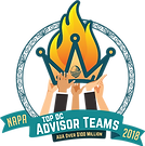 2018_NAPA_TopDCTeams_Over.png