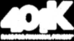 Logo_Knockout.png