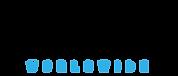 Aegis-worldwide-logo.png