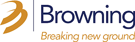Browning Investments