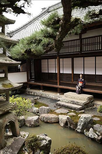 LocationPhotoUjiKousyouji3.jpg