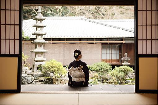 LocationPhotoUjikousyouji2.jpg