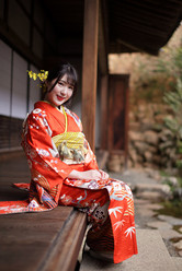 kousyouji960_2.jpg