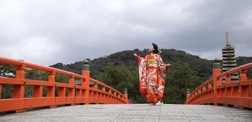 Tounoshima1320.jpg