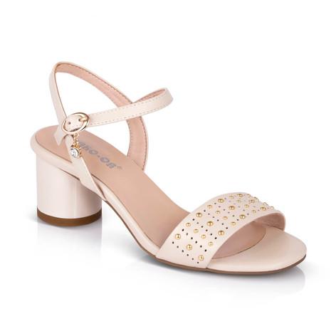 צילום נעליים 4