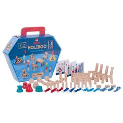 צילום מוצרים - פקשוט צעצועי עץ