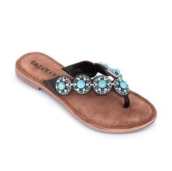 צילום נעליים 3