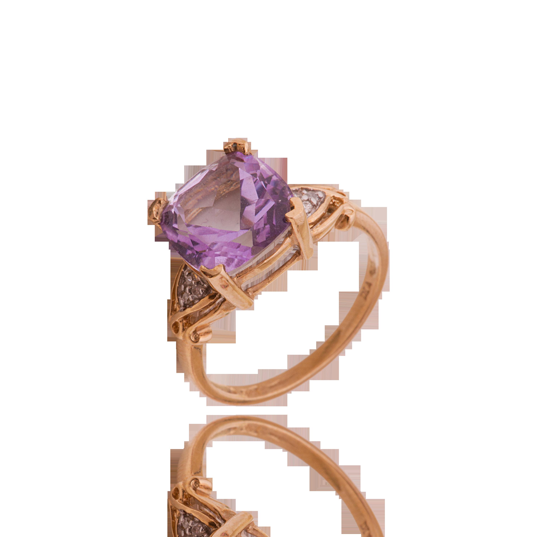 צילום-תכשיטים-טבעת1