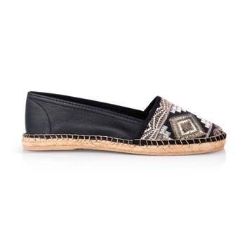 פקשוט נעליים 2
