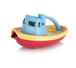 צילום-פקשוט-סירה-צעצוע