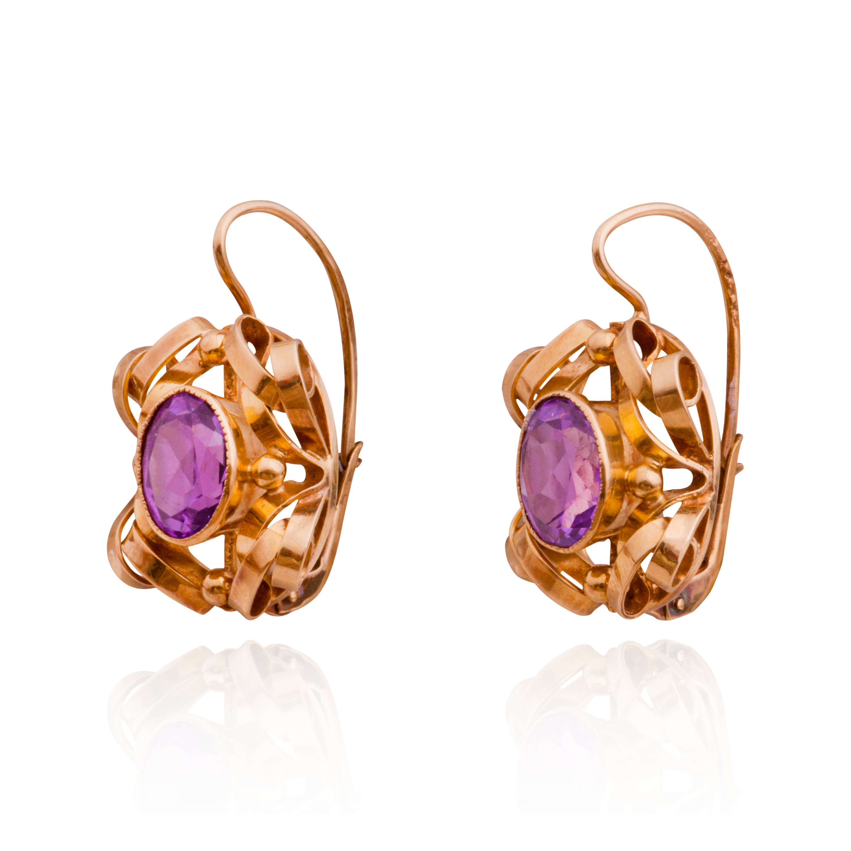 צילום-תכשיטים-עגילים1