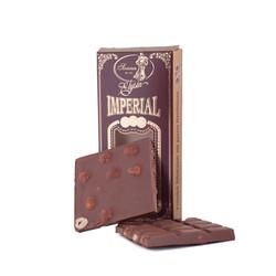 פקשוט - חפישת שוקולד