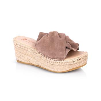 פקשוט נעליים 4