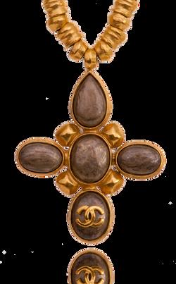 צילום-תכשיטים-שרשרת-וינטג'-מהממת