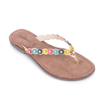 צילום נעליים 6