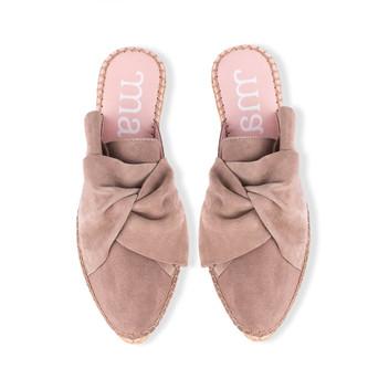 צילום נעליים 9