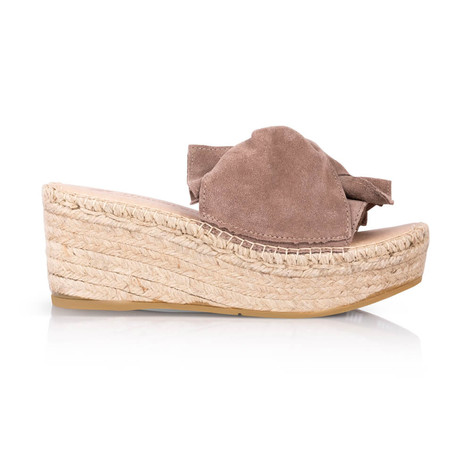 פקשוט נעליים 6