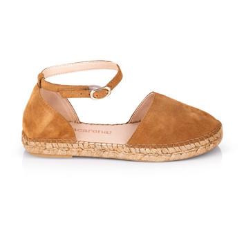 פקשוט נעליים 5