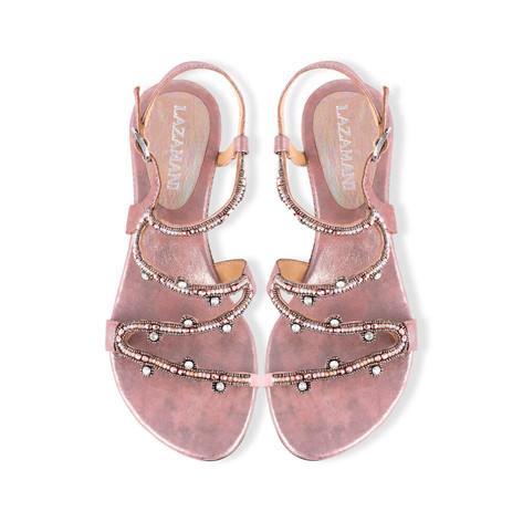 צילום נעליים 7