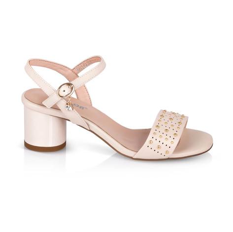צילום נעליים 5