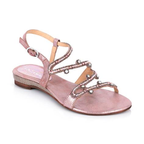 צילום נעליים 2