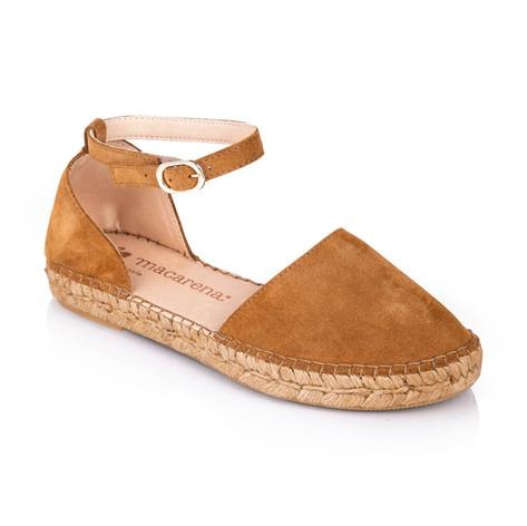 פקשוט נעליים 7