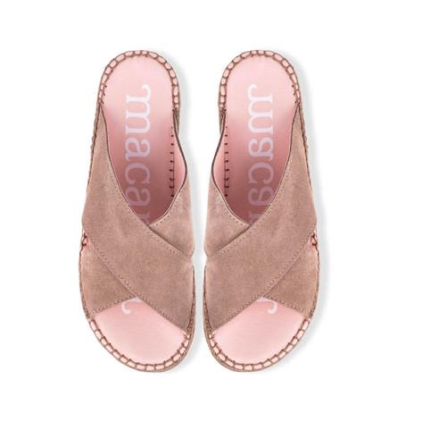 פקשוט נעליים 1