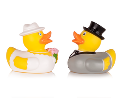 צילום-מוצרים-ברווזים-מתחתנים