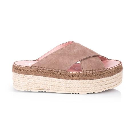 צילום נעליים 10
