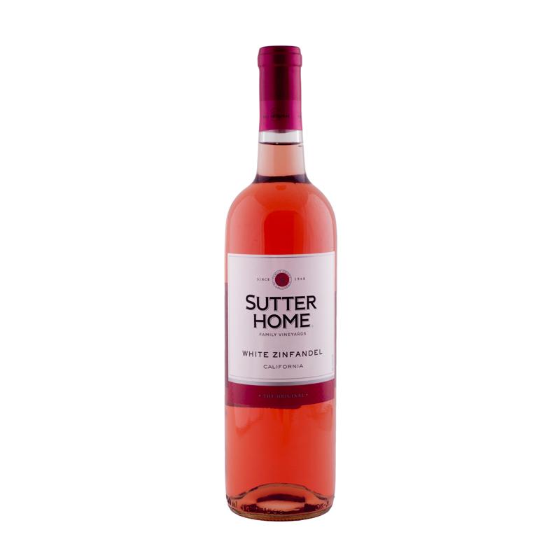 פקשוט - בקבוק יין בהיר