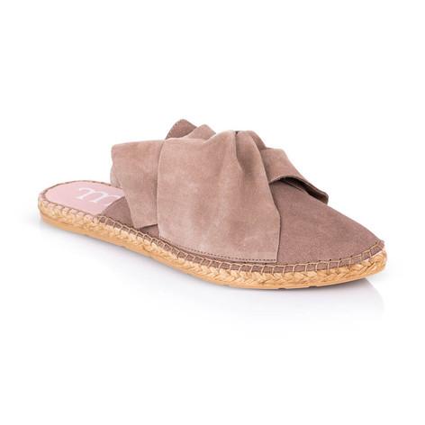 פקשוט נעליים 8