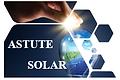 Astute Solar.png