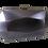 Thumbnail: Navy architectural bag