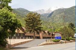 Villa Motel2