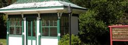 Green Mtn Falls Landoffice
