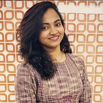 Dr. Shilpa Reddy Endodontist