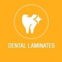 Dental Laminates