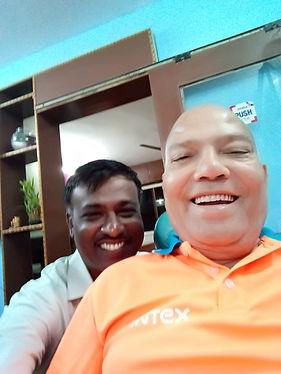 Best Denture Bangalore