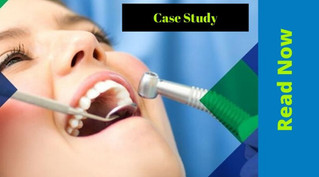 Case Study1.jpg